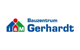 Gerhardt Bauzentrum GmbH & Co. KG Angebote
