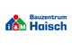 Carl Haisch GmbH & Co. KG Bauzentrum Angebote