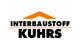 Kuhrs GmbH & Co. KG