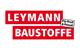 Albert Leymann GmbH & Co. KG Logo