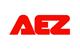 AEZ in München