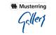 Musterring Gallery Logo