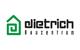 dietrich Bauzentrum Angebote