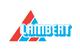 weitere Informationen zu LAMBERT GmbH