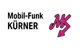 Mobil-Funk Kürner