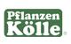 Pflanzen-Kölle Logo