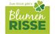 Blumenmarkt Logo
