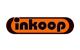 Inkoop Verbrauchermarkt Logo