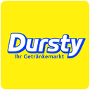 Dursty Logo