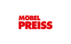 Möbel Preiss GmbH & Co. KG