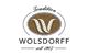 Wolsdorff Logo