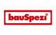 Bauspezi in Lauter (Sachsen)