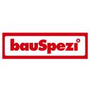 Bauspezi Logo