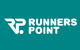Run² by RUNNERS POINT Logo