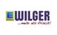 E-Center Wilger