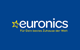 EURONICS Hugo Logo