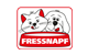 Fressnapf Rathenow Logo