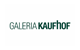 GALERIA Kaufhof Berlin Linden-Center Logo
