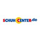 Schuhhaus SIEMES Logo