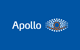 Apollo-Optik Logo