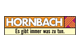 Hornbach in Velten