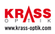 KRASS Optik in Hannover